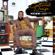 Download Cultural Praise - KCee & Okwesili Eze Group Mp3