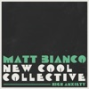 New Cool Collective