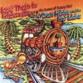 Dan Hicks & His Hot Licks - Payday Blues