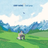 Cory Wong - See You on the Other Side