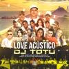 Love Acústico 2.0 by Dj TOTU, Mc Lipi, Belle Kaffer, Mc Barone, Mc Nathan ZK, Camile Bidu, Mc Piedro, Mc CL, MC Leozinho ZS, MC Suh, MC Liro, MC Rita, Krawk, Samantha Machado, Pelé MilFlows iTunes Track 1
