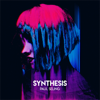 Paul Seling - Synthesis - EP  arte