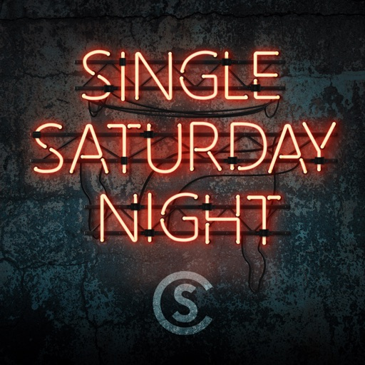 Art for Single Saturday Night by Cole Swindell