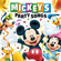 Various Artists - Mickey's Party Songs