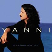 On Sacred Ground Yanni - Yanni