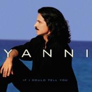 On Sacred Ground - Yanni