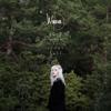 WILDLI - This Moon Is Never Full - EP kunstwerk