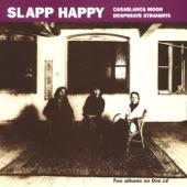 Slapp Happy - A Little Something