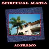 Spiritual Mafia - Poolside