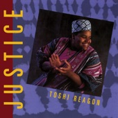 Toshi Reagon - Walking In Your Footsteps