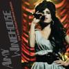 Amy Winehouse - iTunes Festival: London 2007 illustration