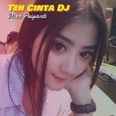 Teh Cinta Dj artwork