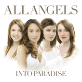 Canzonetta Sull'aria All Angels - All Angels