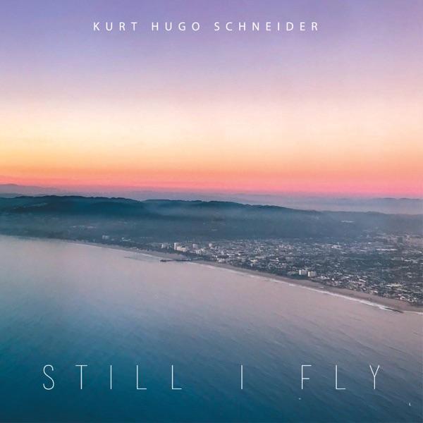 Still I Fly - Single