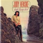 Judy Henske - High Flying Bird (LP Version)