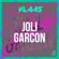 Klaas Joli Garcon - Klaas