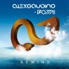 Rewind Single