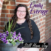 Emily Everage - Still Have Joy  artwork