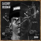 Cassidy - Da 4 Elements