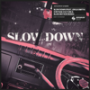Maverick Sabre - Slow Down (feat. Jorja Smith) [Vintage Culture & Slow Motion Remix]  arte