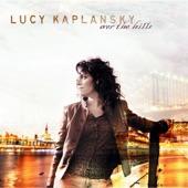 Lucy Kaplansky - Manhattan Moon