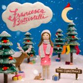 This Christmas - Francesca Battistelli Cover Art