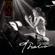 Thalia - Thalía en Primera Fila (Live)