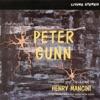 Peter Gunn Music from the TV Series