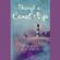 Dorothy Johnston - Through a Camel's Eye: A sea-change mystery