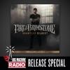 Fire Brimstone Deluxe Edition Big Machine Radio Release Special