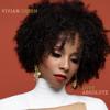 Vivian Green - Love Absolute  artwork