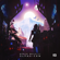 Get Through (feat. Veela) - Rameses B