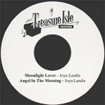 Joya Landis - Angel of the Morning