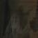 Reverorum ib Malacht - De Mysteriis Dom Christi (Tape)