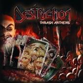 Destruction - Bestial Invasion
