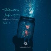 Alba Ecstasy - Albastru Infinit, Point Blue