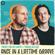 Once in a Lifetime Groove - THIERRY VON DER WARTH & Thomas Geelens
