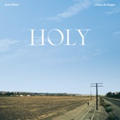 Holy (feat. Chance the Rapper) artwork