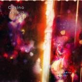 Casino Versus Japan - Marilyn Set Me Free