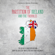 Charles River Editors - The Partition of Ireland and the Troubles: The History of Northern Ireland from the Irish Civil War to the Good Friday Agreement (Unabridged)
