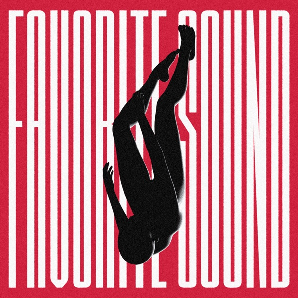 Cover art for Favorite Sound