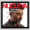 Tere Bina OnePlus Bwz Bass Edition Single feat Avneet Khurmi Single
