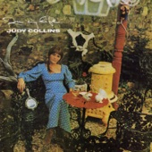 Judy Collins - Just Like Tom Thumb's Blues