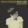 Natalia Lafourcade - Lo Que Construimos ilustración