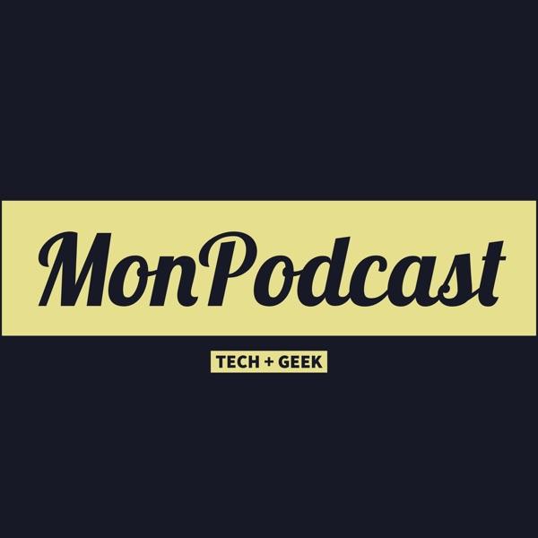 MonPodcast