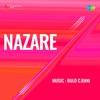 Nazare Original Motion Picture Soundtrack