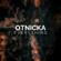 Everything - Otnicka