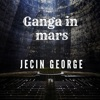 Ganga in Mars Single