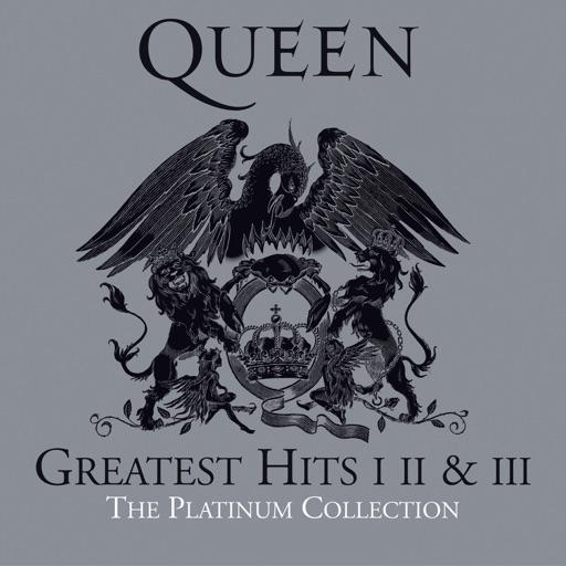 Art for Bohemian Rhapsody by Queen