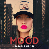 [Download] Mood (Extended) MP3